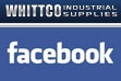 WHITTCO FACEBOOK PAGE