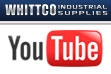 WHITTCO YOUTUBE